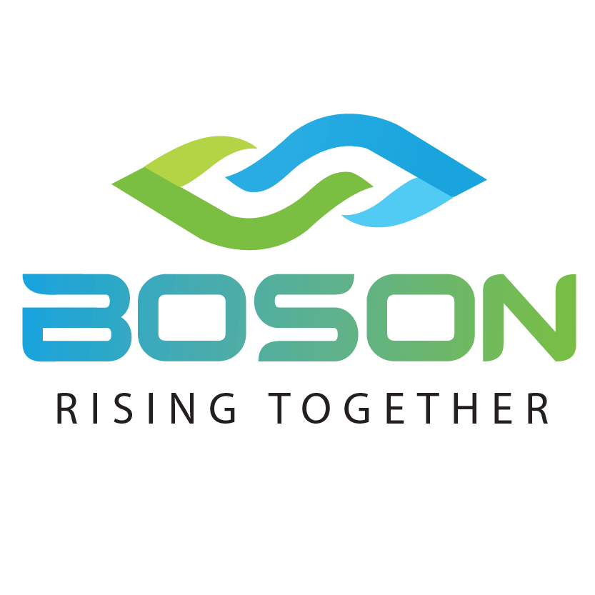 Boson Star Readymix Concrete