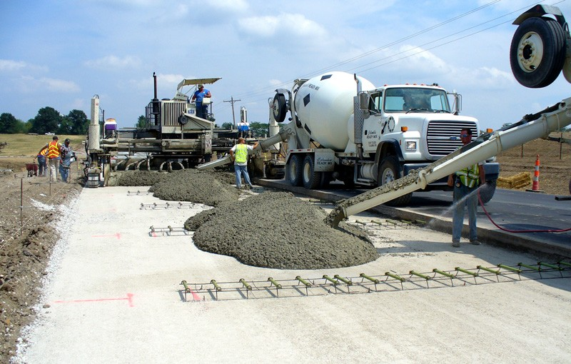 ready-mix-concrete-dispatching-and-placing