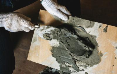 Cement Supplier in chennai