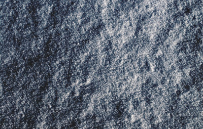 fly ash Supply in chennai